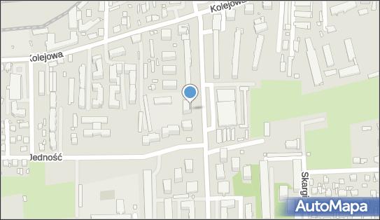 5632194478, Noworol Norbert-Kontra