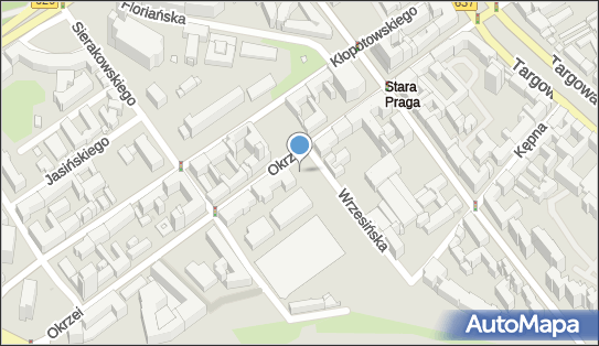 Obram Sp. z o.o., Stefana Okrzei 18, Warszawa 03-710 - Przedsiębiorstwo, Firma, numer telefonu