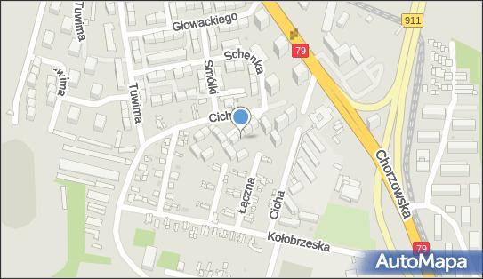 Obwoźny Skup Sprzedaż Samochodów, ul. Cicha 22, Bytom 41-902 - Przedsiębiorstwo, Firma, NIP: 6261430872