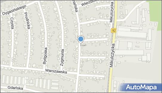 OkoObiektyw, Poznańska 23, Zabrze 41-800 - Przedsiębiorstwo, Firma, NIP: 6482716992