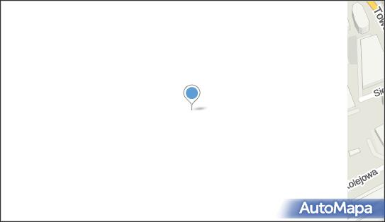 OSP przy Warszawskich Zakładach Farmaceutycznych Polfa, Warszawa 01-207 - Przedsiębiorstwo, Firma, numer telefonu, NIP: 5272399869