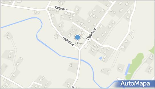 OSP w Marklowicach Górnych, Szkolna 10, Marklowice Górne 43-410 - Przedsiębiorstwo, Firma, NIP: 5482285451