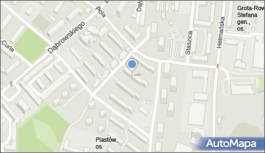 Ośrodek Hodowli Pstrąga Nowa Wieś K Czudca Hodowca Stanisław Prokuski 35-077 - Przedsiębiorstwo, Firma, numer telefonu, NIP: 8131660327