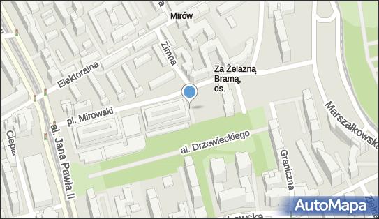 Ostrowski Arms, Plac Żelaznej Bramy 1, Warszawa 00-136 - Przedsiębiorstwo, Firma, numer telefonu