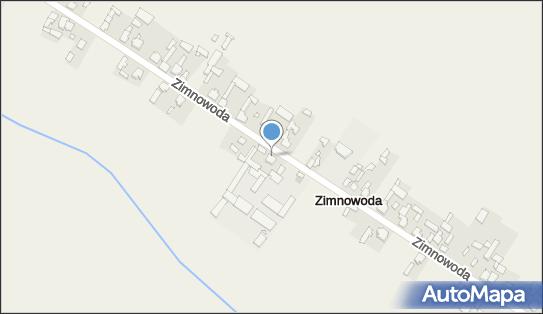 5740011210 Nip Zakład Remontowo Budowlany Paweł Chrzan