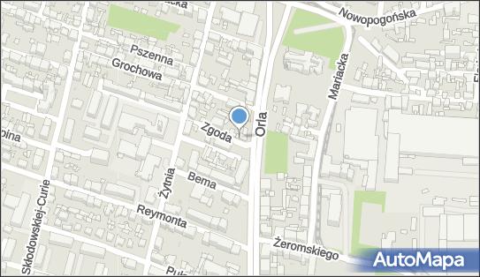 Pawilon Handlowy Drewno, ul. Zgoda 1, Sosnowiec 41-200 - Przedsiębiorstwo, Firma, NIP: 6441016217