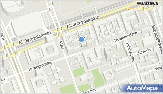 Pep Investments, Nowogrodzka 56A, Warszawa 00-695 - Przedsiębiorstwo, Firma, NIP: 7010272749