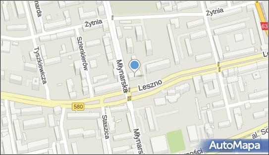 Perfektscenografia, Leszno 38, Warszawa 01-175 - Przedsiębiorstwo, Firma, NIP: 9521600552
