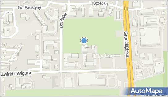 Pestka Marzena Karpińska, Grudziądzka 115d, Toruń 87-100 - Przedsiębiorstwo, Firma, NIP: 8291673267