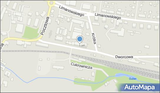 PHU Dekor Sosnowska Marta Anna, Dworcowa 3a, Kętrzyn 11-400 - Przedsiębiorstwo, Firma, numer telefonu, NIP: 7421976512