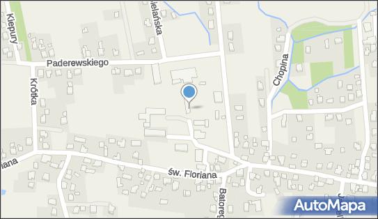 Plast MM, Dworska 9, Nowa Wieś 32-651 - Przedsiębiorstwo, Firma, numer telefonu, NIP: 6751458814