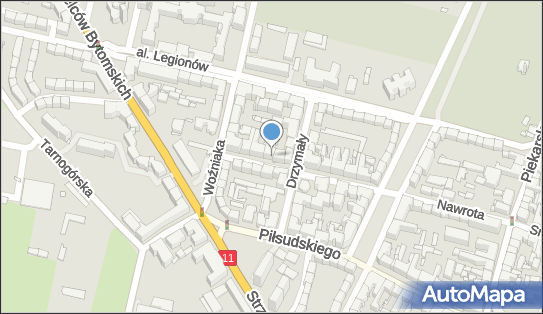Plaza Firma Prywatna Ireneusz Plaza Bytom Alexandrowicza 9 9, Bytom 41-902 - Przedsiębiorstwo, Firma, numer telefonu, NIP: 6261397560