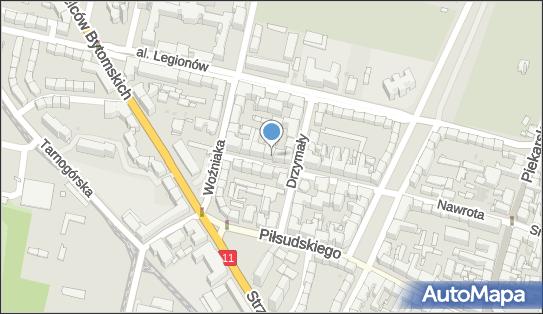 Plaza - Firma Prywatna Ireneusz Plaza, Bytom 41-902 - Przedsiębiorstwo, Firma, NIP: 6261397560 (Dla danego przedsiębiorcy i numeru NIP istnieją inne wpisy w CEIDG)