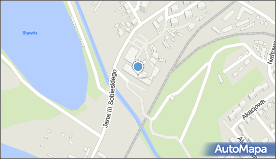Podsiadło Arkadiusz Auto - Perfekt Serwis Samochodowy Skrót: Auto - Perfekt 41-200 - Przedsiębiorstwo, Firma, NIP: 6441071529