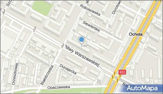 POL Orient, Bitwy Warszawskiej 1920 r. 6, Warszawa 02-362 - Przedsiębiorstwo, Firma, numer telefonu, NIP: 5260020166