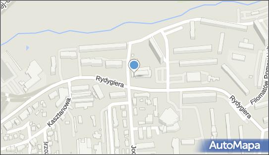 Polak Wanda Unitor Przedsiębiorstwo Prywatne, Toruń 87-100 - Przedsiębiorstwo, Firma, NIP: 8791096850