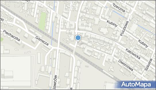Polhurtex, Bytomska 3, Świętochłowice 41-600 - Przedsiębiorstwo, Firma, NIP: 2050000569