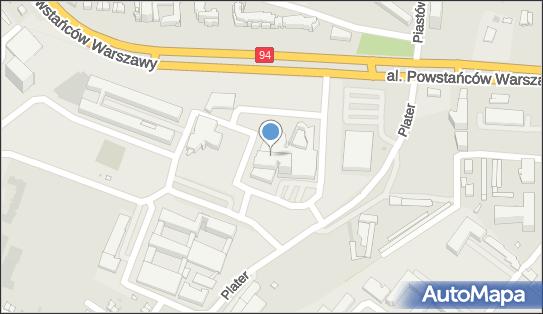 Politechnika Rzeszowska im Ignacego Łukasiewicza, Rzeszów 35-959 - Przedsiębiorstwo, Firma, numer telefonu