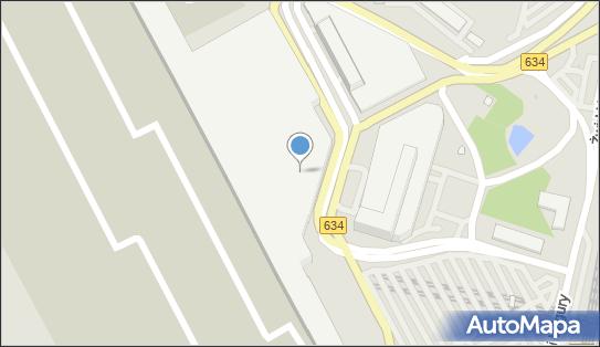 Polskie Biuro Podróży Orbis Sp. z o.o., Żwirki i Wigury 1 02-143 - Przedsiębiorstwo, Firma, numer telefonu