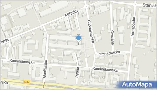 Polskie Towarzystwo Neurologopedów, Chodakowska 19/31, Warszawa 03-815 - Przedsiębiorstwo, Firma, numer telefonu, NIP: 1132717505