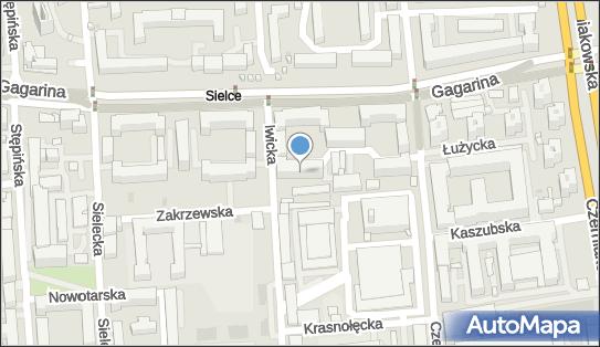 Pośrednictwo Ubezpieczeniowe, Iwicka 24, Warszawa 00-735 - Przedsiębiorstwo, Firma, NIP: 5221323307
