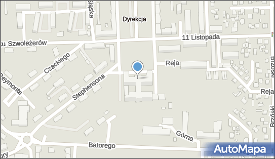 Powiatowy Inspektorat Nadzoru Budowlanego w Chełmie, Chełm 22-100 - Przedsiębiorstwo, Firma, numer telefonu, NIP: 5631978947