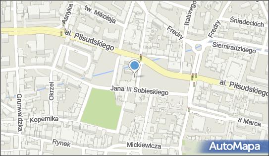 Pracownia Dekoracji Okiennych i Wnętrz - Ewelina Głowacz, Rzeszów 35-073 - Przedsiębiorstwo, Firma, NIP: 6891155781