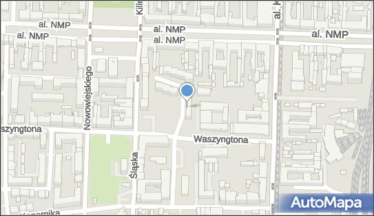 Pracownia Projektowa Softproject, ul. Tuwima 2/26, Częstochowa 42-217 - Przedsiębiorstwo, Firma, numer telefonu, NIP: 5730219386