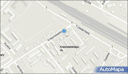 Pracownia Techniki Dentystycznej Wiesław Kurnicki, Białystok 15-025 - Przedsiębiorstwo, Firma, NIP: 9660022432