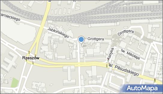 Pracownia Złotnicza BM,, Grunwaldzka 40, Rzeszów 35-068 - Przedsiębiorstwo, Firma, godziny otwarcia, numer telefonu