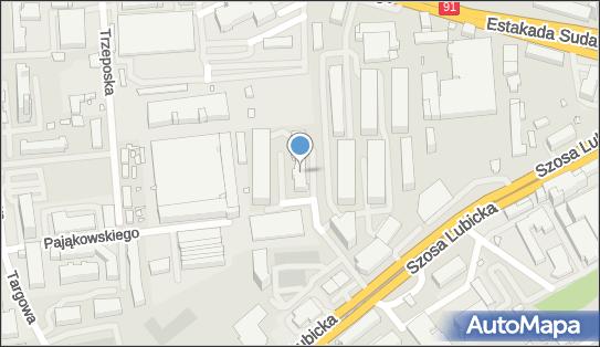 Pralnicza Spółdzielnia Pracy Unipral w Likwidacji, Toruń 87-100 - Przedsiębiorstwo, Firma, numer telefonu, NIP: 8790170248