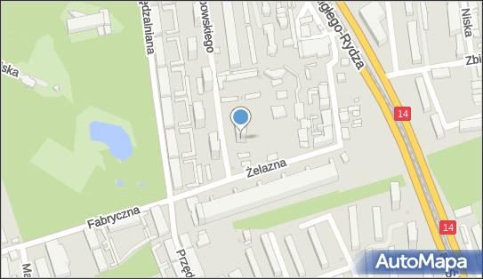 Premiumlane, ul. Fabryczna 16A, Łódź 90-331 - Przedsiębiorstwo, Firma, NIP: 7282472652