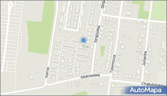 Projekt, Stokowska 34C, Łódź 92-104 - Przedsiębiorstwo, Firma, NIP: 7261430393