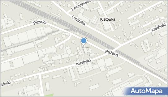 Protos Bogusława Dąbrowska Tomasz Skrzypek, Krosno 38-400 - Przedsiębiorstwo, Firma, numer telefonu, NIP: 6842467836