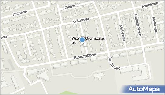 Prywatna Praktyka Lekarska, Liliowa 9, Toruń 87-100 - Przedsiębiorstwo, Firma, NIP: 8791445523