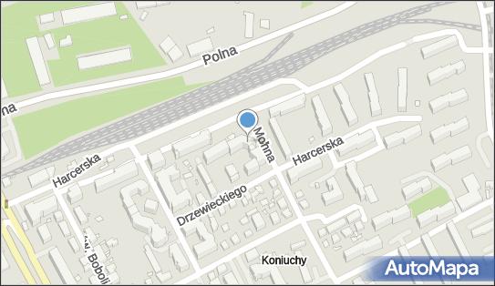 Prywatny Gabinet Lekarski, ul. Jana Mohna 67A, Toruń 87-100 - Przedsiębiorstwo, Firma, NIP: 9561663671