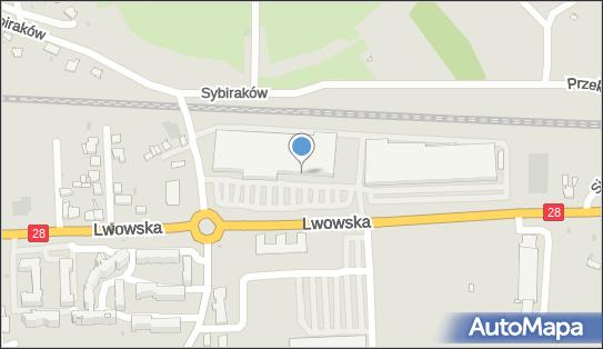 Przedsiębiorstwo Handlowe Dinimar, Lwowska 17, Przemyśl 37-700 - Przedsiębiorstwo, Firma, numer telefonu, NIP: 7952347855