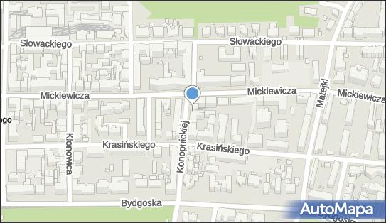 Przedsiębiorstwo Handlowo Usługowe Bomir, Toruń 87-100 - Przedsiębiorstwo, Firma, NIP: 9561909072