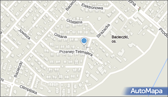 Przedsiębiorstwo Handlowo Usługowe Kammos, Białystok 15-693 - Przedsiębiorstwo, Firma, numer telefonu, NIP: 5441121221