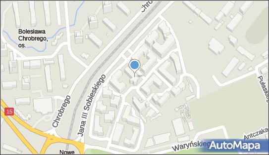 Przedsiębiorstwo Inwestycyjne Atelier Home w Upadłości, Toruń 87-100 - Przedsiębiorstwo, Firma, numer telefonu, NIP: 8792618931