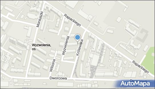 Przedsiębiorstwo Produkcyjno Handlowo Usługowe Agro - Inox Grzegorz Knopp 86-300 - Przedsiębiorstwo, Firma, NIP: 8760007532