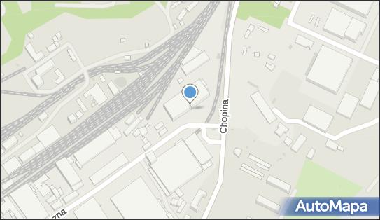 Przedsiębiorstwo Produkcyjno Usługowo Handlowe Rimpol, Gorlice 38-320 - Przedsiębiorstwo, Firma, numer telefonu, NIP: 7381871094