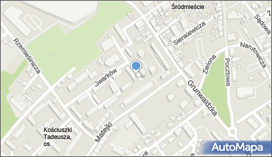 Przedsiębiorstwo Transportowo Sprzętowe Drotrans, Jaworzno 43-600 - Przedsiębiorstwo, Firma, NIP: 6321468520