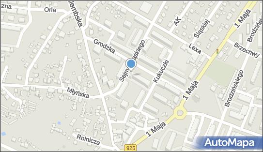 Przedsiębiorstwo Wielobranżowe Art 2000, Grodzka 5, Ruda Śląska 41-706 - Przedsiębiorstwo, Firma, NIP: 6411546152