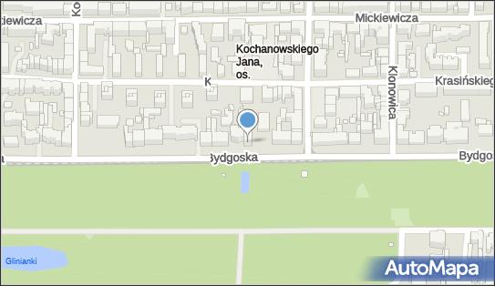 Przedsiębiorstwo Wielobranżowe Ewpol, Bydgoska 78, Toruń 87-100 - Przedsiębiorstwo, Firma, NIP: 9561468538