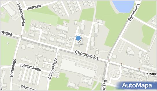 Przedsiębiorstwo Wielobranżowe Śląskie Centrum Finansowe 41-605 - Przedsiębiorstwo, Firma, NIP: 6341713744