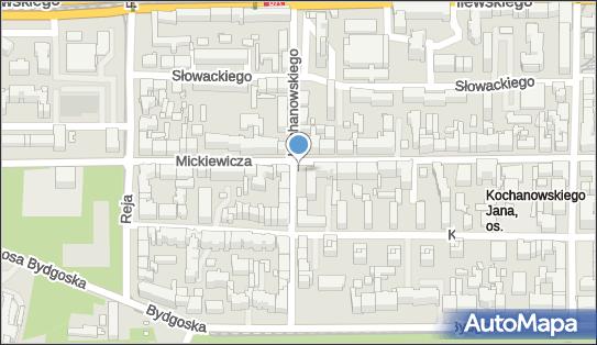 Przedsiębiorstwo Wielobranżowe Transit, Toruń 87-100 - Przedsiębiorstwo, Firma, numer telefonu, NIP: 9562045722
