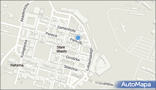 Pub Seta i Galareta, ul. Grecka 9, Zamość 22-400 - Przedsiębiorstwo, Firma, godziny otwarcia, numer telefonu