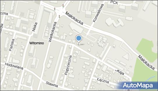 Punkt Opieki Nad Dzieckiem Tabaluga, ul. Długa 7A, Gdynia 81-628 - Przedsiębiorstwo, Firma, numer telefonu, NIP: 9580351470