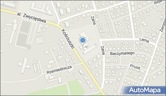 Regionalny Związek Pszczelarzy w Suwałkach z Siedzibą w Olecku ul Kościuszki 29 19-400 - Przedsiębiorstwo, Firma, numer telefonu, NIP: 8440002958